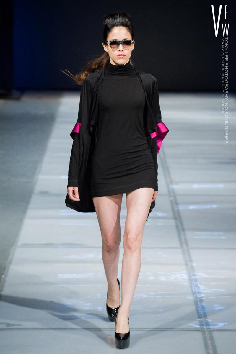 Designer: Linda Sipila